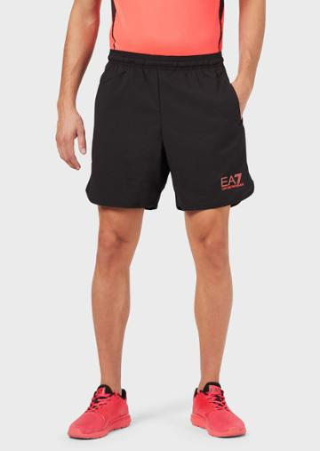 Emporio Armani Shorts - Item 13395349