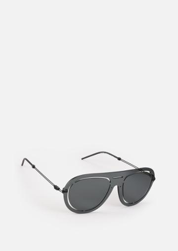 Emporio Armani Sunglasses - Item 46552499