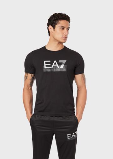 Emporio Armani T-shirts - Item 12374581
