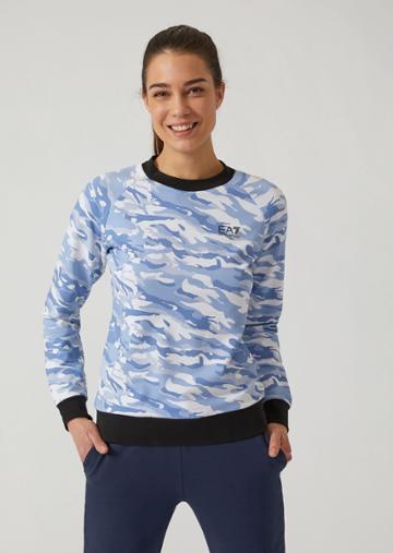 Emporio Armani Sweatshirts - Item 12231061