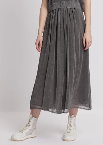 Emporio Armani Skirts - Item 35410004