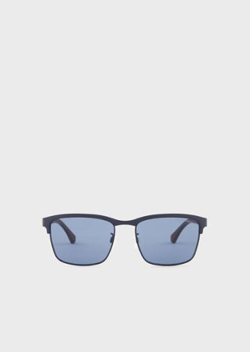 Emporio Armani Sunglasses - Item 46674410