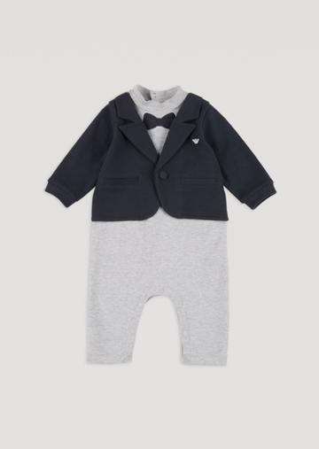 Emporio Armani Jumpsuits & Rompers - Item 34893290