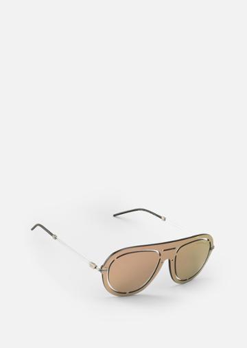 Emporio Armani Sun-glasses - Item 46540595