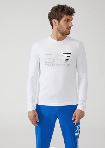 Emporio Armani T-shirts - Item 12230369