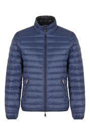 Armani Jeans Bomber Jackets - Item 41690238