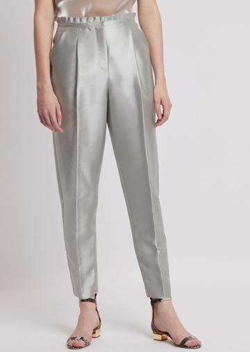 Emporio Armani Casual Pants - Item 13332220