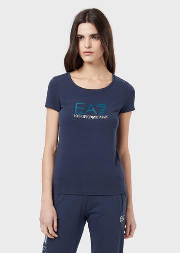 Emporio Armani T-shirts - Item 12375431