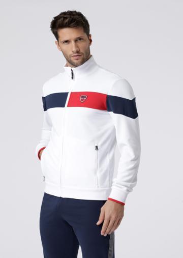 Emporio Armani Sweatshirts - Item 12339647