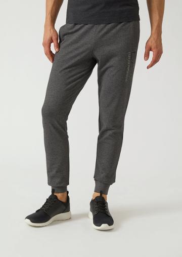 Emporio Armani Sweatpants - Item 13238907