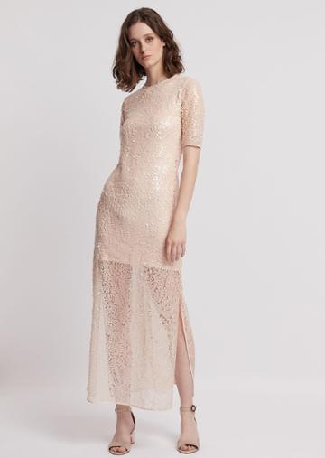 Emporio Armani Dresses - Item 34954458