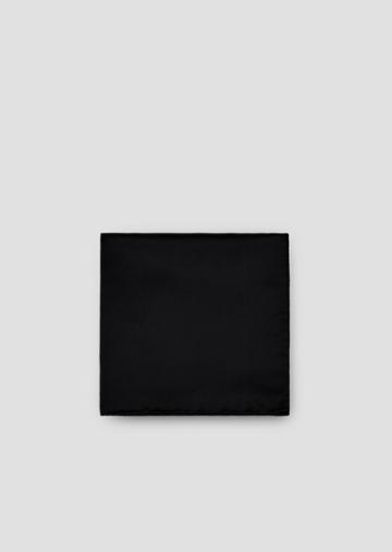 Emporio Armani Pocket Squares - Item 46636695