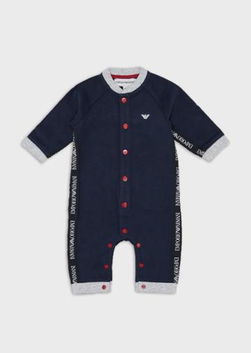 Emporio Armani Jumpsuits & Rompers - Item 34978638