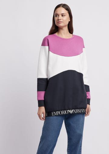 Emporio Armani Sweatshirts - Item 12360392