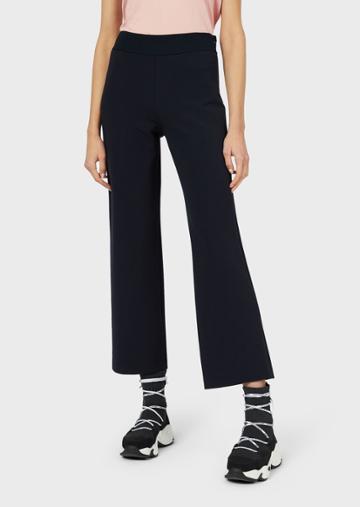 Emporio Armani Casual Pants - Item 13381137