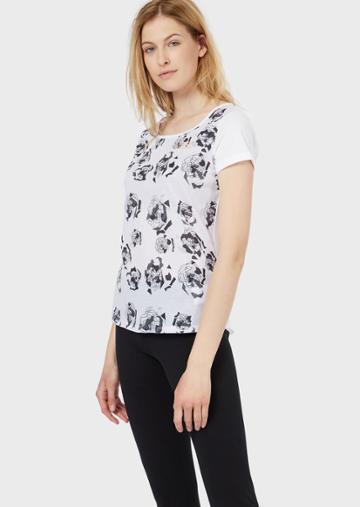 Emporio Armani T-shirts - Item 12375340