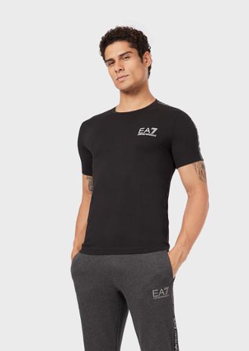 Emporio Armani T-shirts - Item 12374571