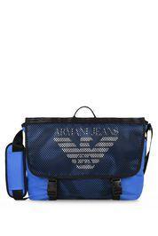 Armani Jeans Messenger Bags - Item 45345342