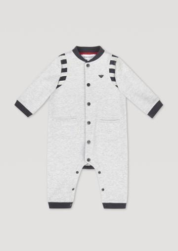 Emporio Armani Jumpsuits & Rompers - Item 34900317