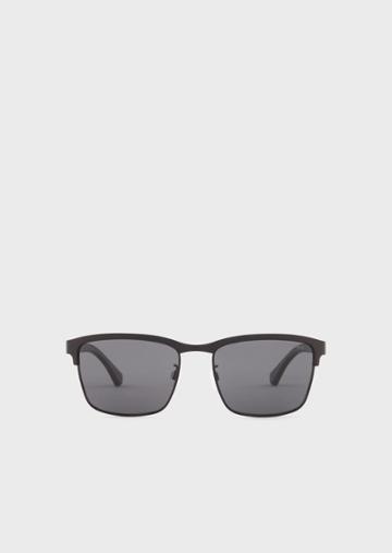 Emporio Armani Sunglasses - Item 46674409