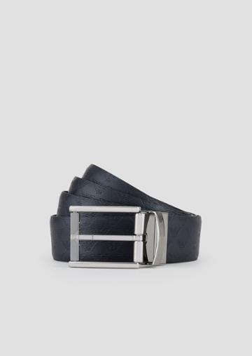 Emporio Armani Belts - Item 46625031