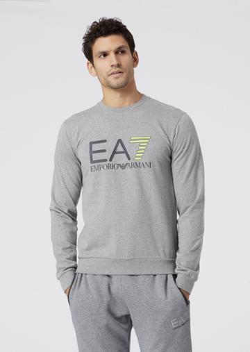 Emporio Armani Sweatshirts - Item 12306338