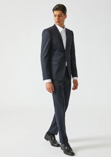 Emporio Armani Suits - Item 49416664