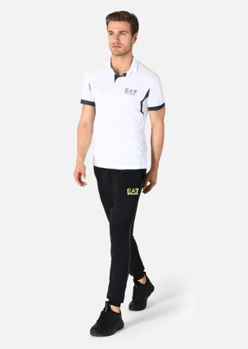 Emporio Armani Polo Shirts - Item 12087887