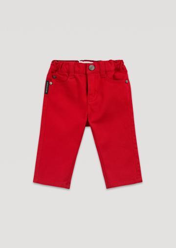 Emporio Armani Jeans - Item 13221754