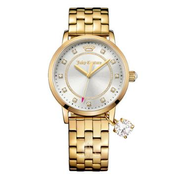 Juicy Couture Women's Socialite Watch
