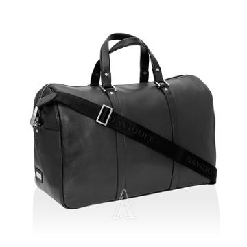 Davidoff Leather Goods  Very Zino Bags Bag