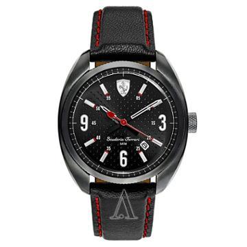 Ferrari Men's Formula Sportiva Watch