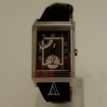 Jaeger-lecoultre Men's Reverso Watch