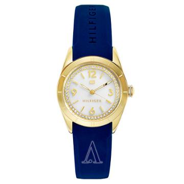 Tommy Hilfiger Women's Hadley Watch
