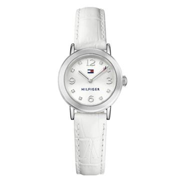 Tommy Hilfiger Women's Rose Watch