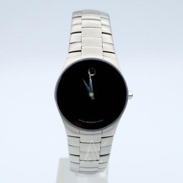 Movado Women's Strato Watch