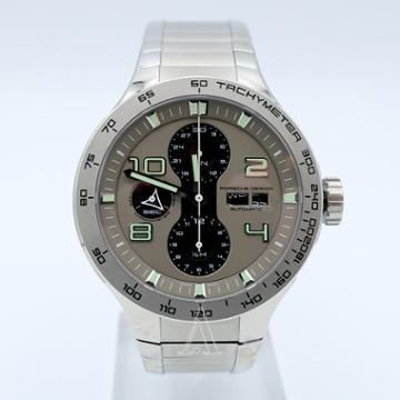 Porsche Men's P6340 Watch