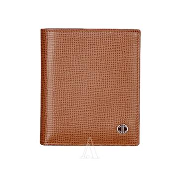 Davidoff Leather Goods  Very Zino Wallets Wallet