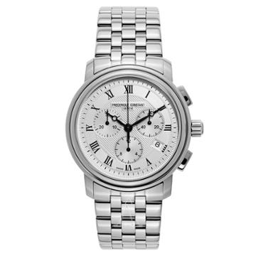 Frederique Constant Men's Classics Watch