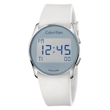 Calvin Klein Women's Future Watch