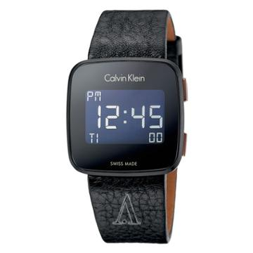Calvin Klein Men's Future Watch