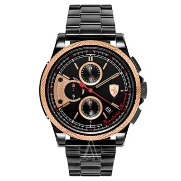Ferrari Men's Formula Italia S Watch