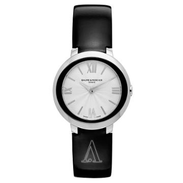 Baume And Mercier Women's Promesse Watch