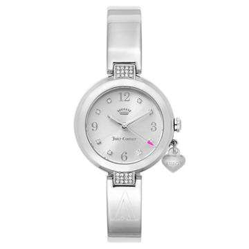 Juicy Couture Women's Sienna Watch
