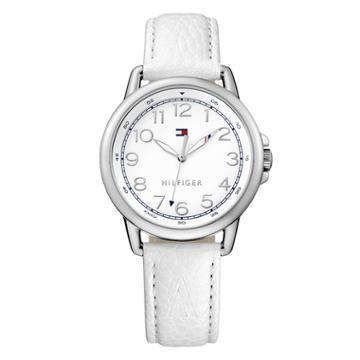 Tommy Hilfiger Women's Casey Watch