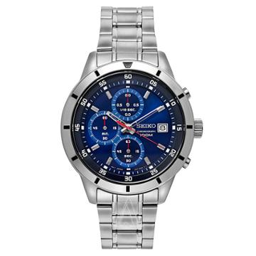Seiko Men's Special Value Watch