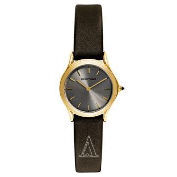 Emporio Armani Women's Classic Watch