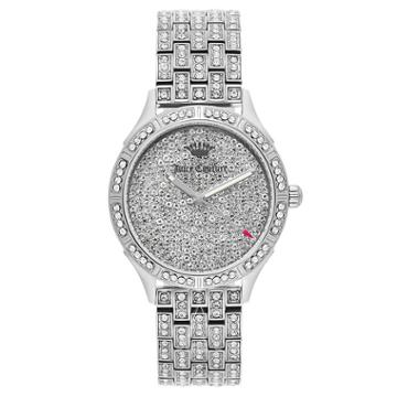 Juicy Couture Women's Arianna Watch