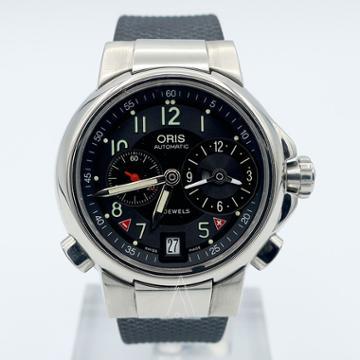Oris Men's Classic Watch