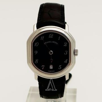 Daniel Roth Women's Lady Automatic Watch